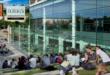Postgraduate Scholarship 2018 at the University of Alberta