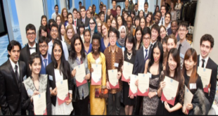 university of sheffield scholarships