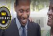 2018/2019 Western Union undergraduate scholarship apply
