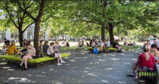 Scholarship Programs at university of Canterbury