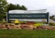 Northern Michigan University Tuition Scholarship Program, USA