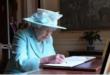 Queen Elizabeth Scholarship for Petroleum Engineering at Heriot-Watt University