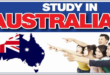 Victoria University Graduate Research Scholarship to Study in Australia