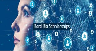 UCD Dublin Bord Bia International Scholarships 2021 to Study in Ireland