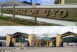 university of uyo postgraduate admission list 2018/2019