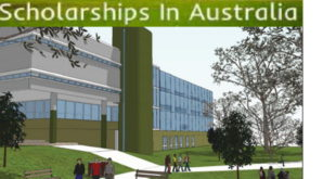 2019 UNE International Postgraduate Research Scholarship in Australia - Ongoing