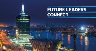 British Council Future Leaders Connect Programme 2021 (Fully Funded)
