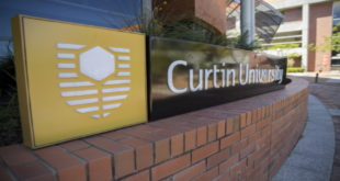 2019 Curtin University Engineering Scholarships in Australia