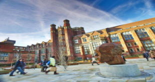 30 International MBA Scholarships 2019 at the University of Newcastle in Australia