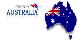 Scholarships in Australia | Scholarships to Study in Australia | Apply Now