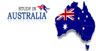 Scholarships in Australia | Apply Now