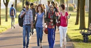 2019 Swansea University Masters Scholarship in UK for Global Students
