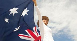 2019/2020 Britain- Australia Northcote Graduate Scholarships | Apply Now