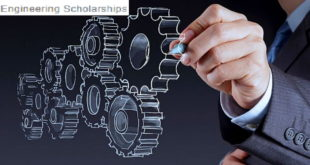 Apply for Engineering Foundation PhD Scholarships in Nigeria