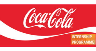 Naija Coke Summership Programme 2019 at Coca-Cola | Apply