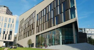 Apply for 2019 University of Strathclyde Engineering Excellence Scholarships in UK