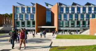 2019 University of Sussex PhD Scholarships for International in UK - Ongoing