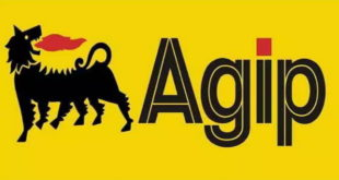 Ongoing-Nigerian Agip Exploration Limited (NAE) 2019/2020 Post-Graduates Scholarships
