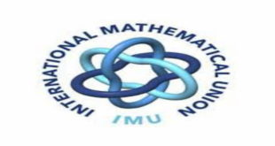 2020 International Mathematical Union Scholarship Program in US | Apply Here