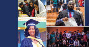 Queen Elizabeth-University of the South Pacific 2019/2020 Commonwealth Full Scholarships