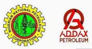 NNPC / Addax 2019 Scholarship Scheme for Tertiary Students - Apply Now