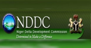 NDDC Postgraduate Scholarships in Foreign Universities 2019 - Apply Here