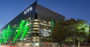 UTS Insearch Funding Scholarships Program 2019 to Study in Australia | Apply Now
