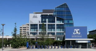 University of Melbourne Doctoral research Scholarships Award 2019 - Apply Now