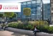 International students scholarships at University of Leicester, United Kingdom