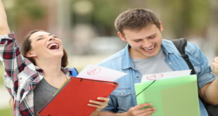 2020 BECAS International Students Scholarships in Australia