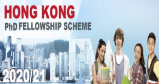 Hong Kong Postgraduate Fellowship Award Scheme 2020-2021 for International Students.jpg