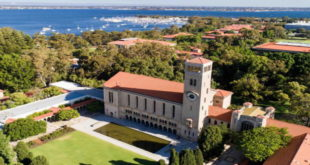 International Students Excellence Scholarships 2019/2020 at University of Western Australia