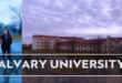 International Students Scholarship at Calvary University, USA