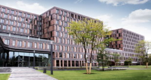 International Students funding Awards 2019-2020 to Study in Frankfurt, Germany