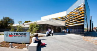 La Trobe University Pathways IT Education Funding Scholarships 2019-2020