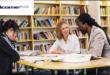 Wellcome International Training Fellowships