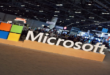 Microsoft Internships and Graduate Positions- October Job Listings