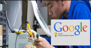Fully Funded Google Faculty Research Awards 2020 in computer science & engineering (Worth $150,000)