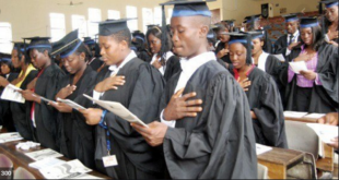 Guinness Nigeria Scholarship for Undergraduate Students in Nigerian Universities
