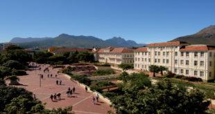 Moutai Postgraduate Excellence Scholarships Award 2020 at UNSW, Australia ($92,850 Worth)