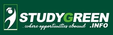 Study Green