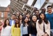 VISTEC International Students Scholarship to Study in Thailand