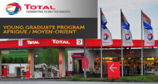 Young Graduate Program 2019-2020 at Total Nigeria for Recent Graduates.jpg