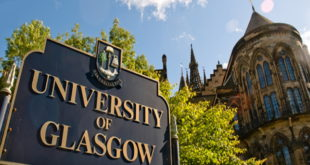 African Excellence Fee Waiver Postgraduate Scholarships 2019-2020 at University of Glasgow.jpg