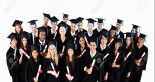 Bard Foreign Scholarships for International Undergraduates Programmes