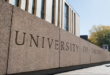 Lester B. Pearson International Students Scholarship at University of Toronto
