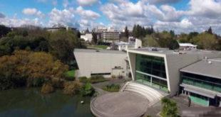 University of Waikato International Masters Scholarship Awards 2020 in New Zealand