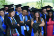 Horowitz Foundation Grants for Social Policy for International Students