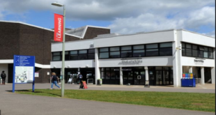 Master's Scholarship at University of Reading for Developing Countries, UK