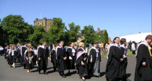 PhD Scholarships at Durham University Business School